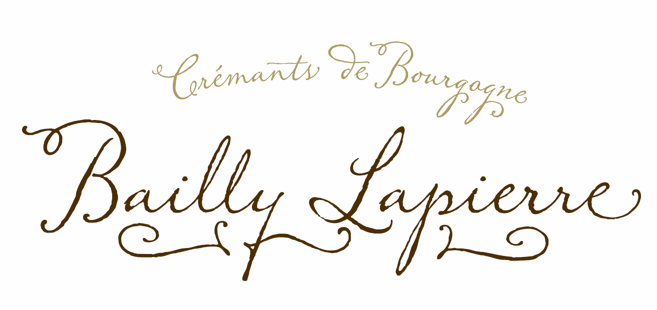 Bailly Lapierre
